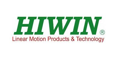 Hiwin1