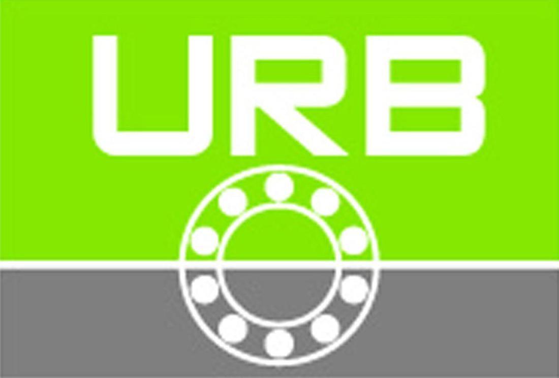 URB 2
